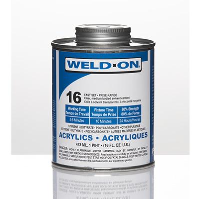Weld-On-16