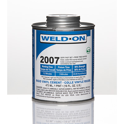 Weld-On-2007
