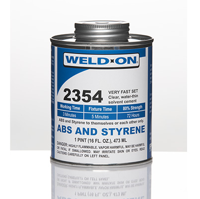 Weld-On-2354