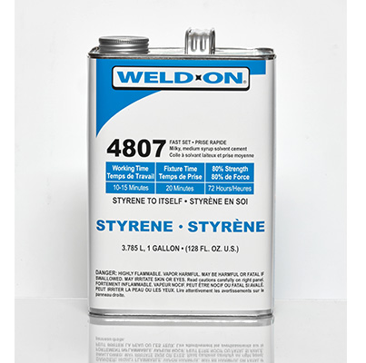 Weld-On-4087