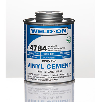 Weld-On-4784