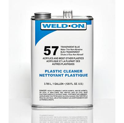 Weld-On-57