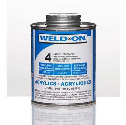 Weld-On-4-403x400-1