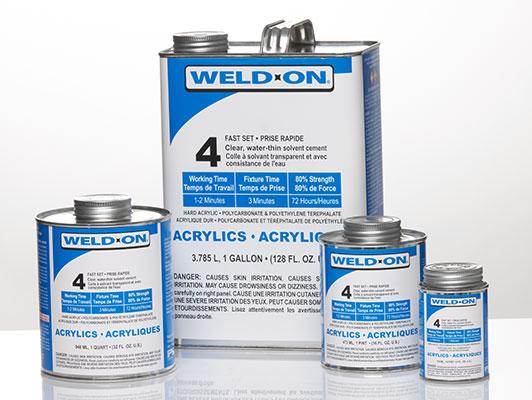 Weld-On-4group-2