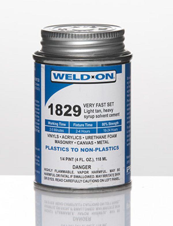 Weld-On-1829