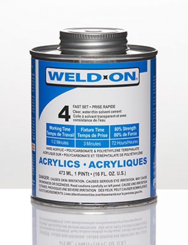 Weld-On-4-403x400