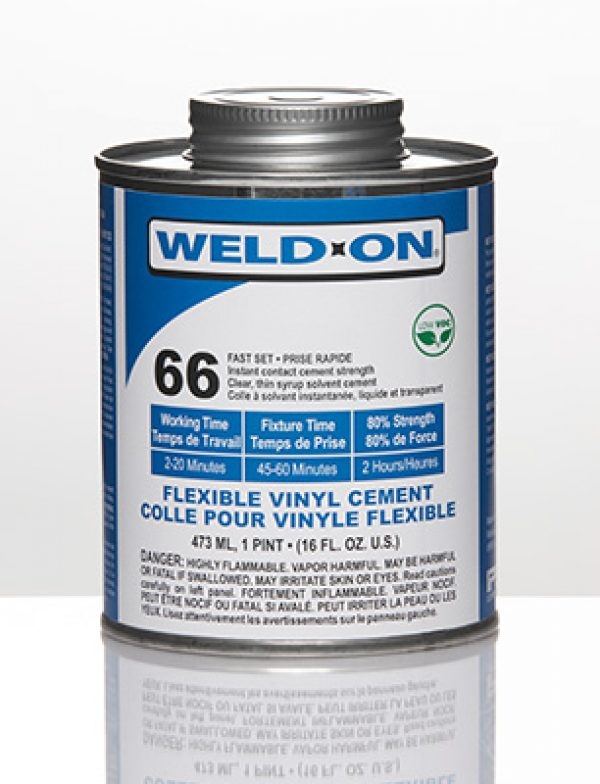 Weld-On-66