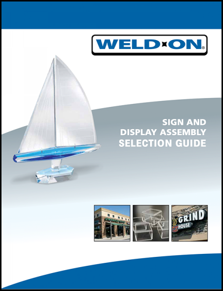 signanddisplayselectionguidecover